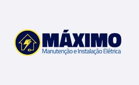 maximo-eletrica