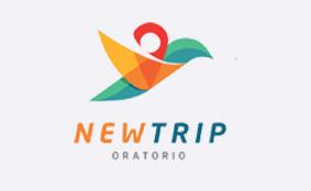 new-trip-oratorio