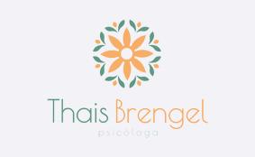 thais-psicologa